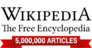English Wikipedia five million articles heading.png