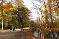 Englishgarten by Fall (8511719328).jpg