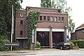 Enschede - Voormalig hoofdverdeel- en regelstation door Frea Bruintjes.jpg