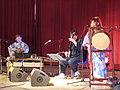 Ensemble Sakura - Japan Matsuri - Montpellier - P1350042.JPG