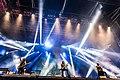 Ensiferum Rockharz 2018 23.jpg