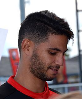 Pedro Mendes (footballer, born October 1990) Portuguese footballer (Neuchâtel, 1 October 1990)