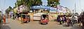 Entrance - Amta Balika Vidyalaya - Amta-Ranihati Road - Amta - Howrah 2015-11-15 7157-7164.tif