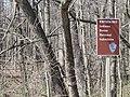 Entrance Sign 16-04-13 001.jpg