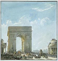 météo du jour - Page 13 220px-Entree-napoleon-marie-louise%28fontaine%29