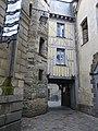 Entree de l'ancienne prison st michel - panoramio.jpg
