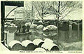 Entrepôt de Bercy inondés janvier 1910.jpg