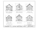 Ephraim Bales Place, Roaring Fork Trail, Gatlinburg, Sevier County, TN HABS TENN,78-GAT.V,1- (sheet 4 of 8).png