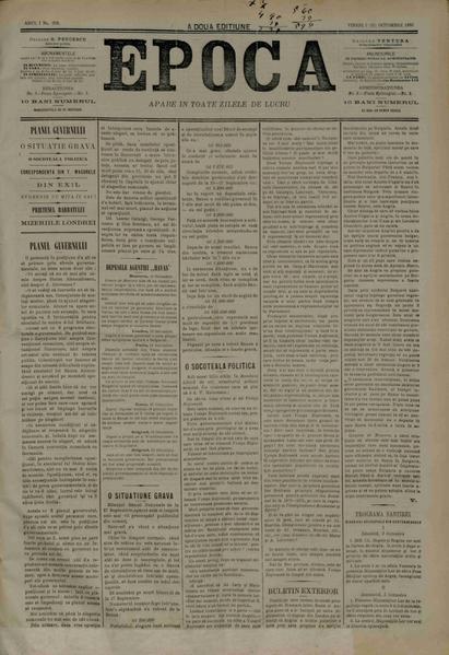 File:Epoca 1886-10-03, nr. 258.pdf
