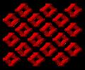 Epsilon-oxygen-xtal-3D-balls.png