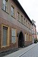 Erfurt, Michaelisstraße 7, Zur großen alten Waage-001.jpg