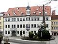 Erfurt Haus Dacheröden Angerbrunnen.jpg