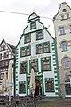 Erfurt Kamienica pod Wysoka Lilia.jpg