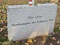 Erfurt Süd-FH Bombenopfer.JPG
