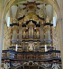 Erfurt St. Severi 01.jpg