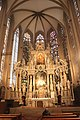 Erfurt katedra 04.jpg
