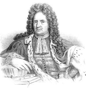 Erik Dahlbergh - Image: Erik Dahlbergh 1849