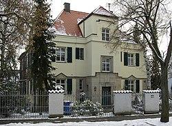 Erlangen Ebrardstraße 12 001.JPG