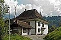 Erlenbach i S Kirche-02.jpg