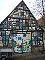 Erligheim-fachwerkmalerei.jpg