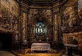 Ermita de San Saturio, Soria, España, 2017-05-26, DD 29.jpg