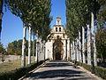 Ermita de la Santísima Trinidad - 7.jpg