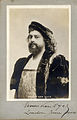 Ernest Van Dyck 1904.jpg