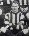 Ernie Bailes 1909.png