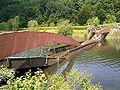 Ernst-Müller-Brücke 10 ies.jpg