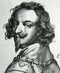 1618 - Les protagonistes 200px-Ernst_graf_von_mansfeld