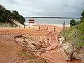 Erosão do Antigo Aterro - panoramio.jpg
