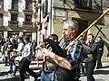 Errioxako eta Euskal Herriko xirolarru jotzaileen topaketa. Hernani, 2014-03-08.jpg