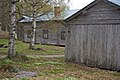 Ersk-Matsgården - KMB - 16001000293624.jpg