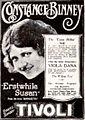 Erstwhile Susan (1919) - 22.jpg