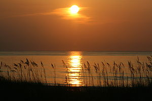 Nassau County, Florida - Image: Ervins Rest 4