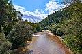 Erymanthos river on October 14, 2020.jpg