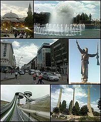 Erzurum555.jpg