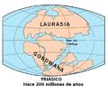 Es-Laurasia-Gondwana.png