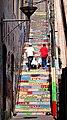 Escalera Cienfuegos.jpg