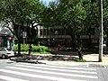 Escola arquitetura ufmg.JPG