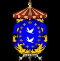 Escudo catedral.png