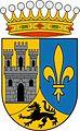 Escudo de Armas del Octavo Conde de Guadalupe del Peñasco.jpg