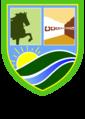 Escudo de Cieneguilla.png