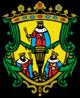 Escudo de Morelia