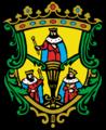 Escudo de Morelia.png