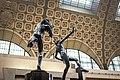 Esculturas en el Musée d'Orsay (31383030170).jpg