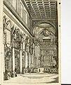 Esequie del serenissimo Ferdinando II, gran duca di Toscana celebrate in Firenze dal serenissimo gran duca Cosimo III (1671) (14577905169).jpg