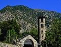 Església de Santa Coloma - 27.jpg