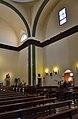 Església de sant Josep de Gandia, interior.JPG