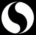 Esoterism symbol.png